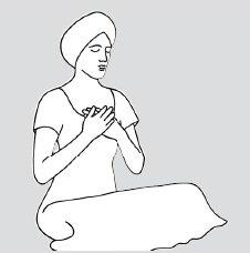 pavan guru